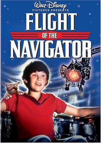 File:Flight of the Navigator.jpg