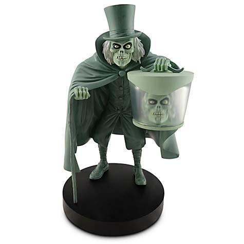 File:Hatbox Ghost Figure.jpg