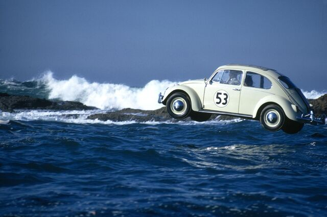 File:Herbie-rides-again-large-picture.jpg