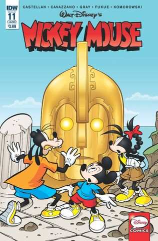 File:MickeyMouse issue 320.jpg