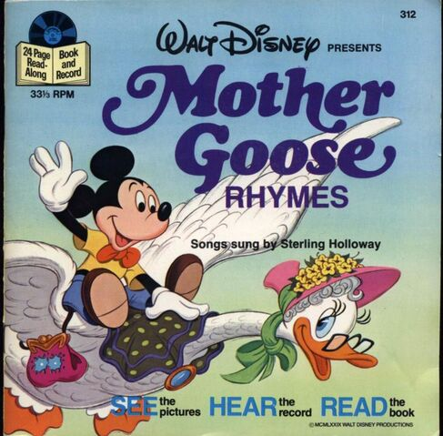 File:Mother Goose Record Book Cover.jpg