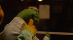 Muppets Most Wanted extended cut 0.43.00 karate