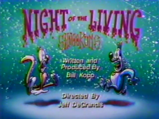 File:Night of the Living Shnookums.png