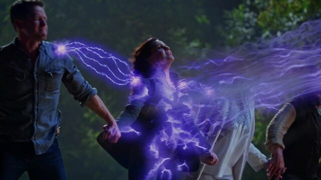 File:Once Upon a Time - 5x02 - The Price - Sacrifice Together.jpg