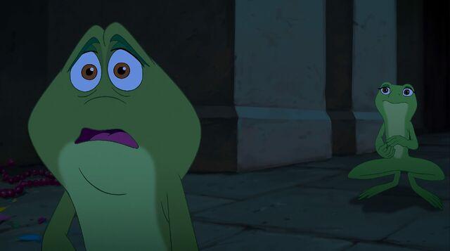 File:Princess-and-the-frog-disneyscreencaps.com-9853.jpg