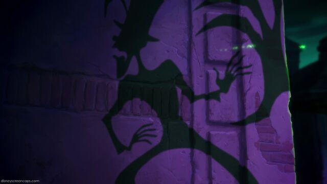 File:Princess-disneyscreencaps.com-9468.jpg