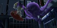 Stretch (Toy Story)