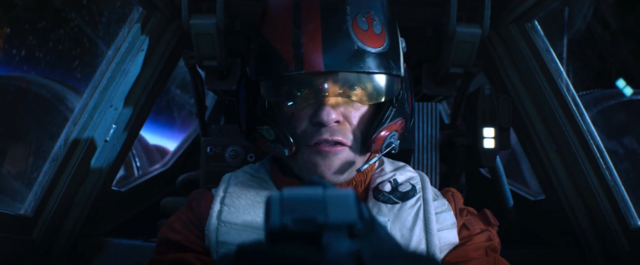 File:The-Force-Awakens-151.png