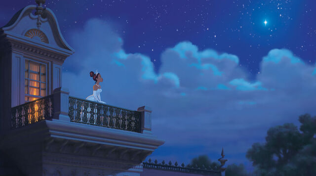 File:Wishing-upon-a-star.jpg