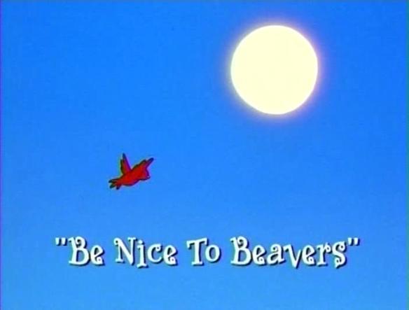 File:Be Nice 2 Beavers.jpg