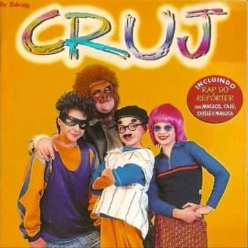 File:CRUJ CD.jpg