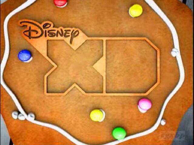 File:Disney XD ChristmasOfficial2.jpg