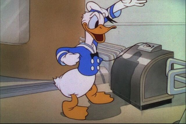File:Donald Duck Modern Inventions 008.jpg