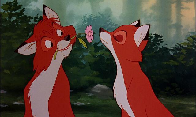 File:Fox-and-the-hound-disneyscreencaps.com-7488.jpg