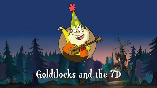 File:Goldilocks-and-the-7D.png