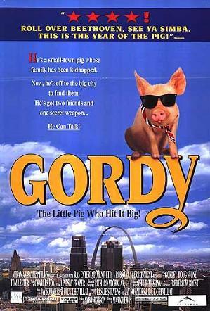 File:Gordy poster.jpg