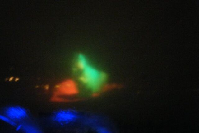 File:Heimlich at World of Color.jpg