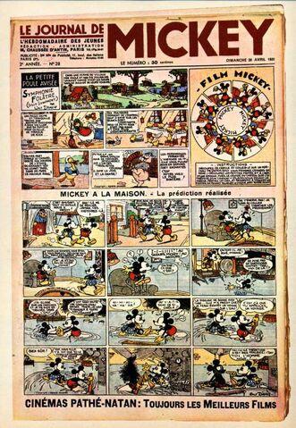 File:Le journal de mickey 28-1.jpg