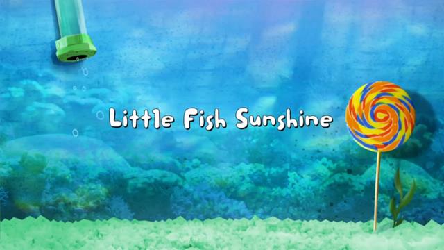 File:Little Fish Sunshine 001.png