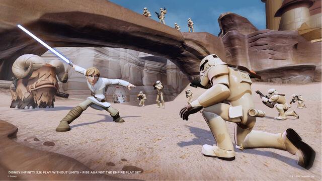 File:Luke Playset DI3.0 Playset 02.jpg
