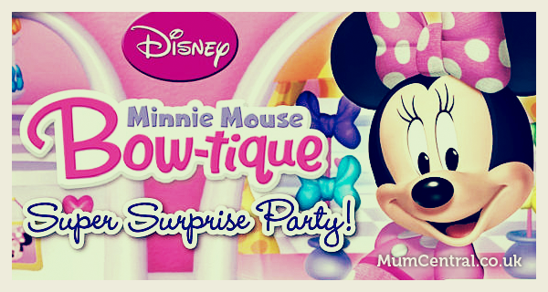 File:Minnie-mouse-leapad.png