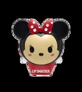 Minnie Mouse Tsum Tsum Lip Smacker