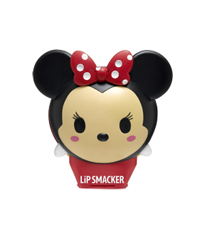 File:Minnie Mouse Tsum Tsum Lip Smacker.png
