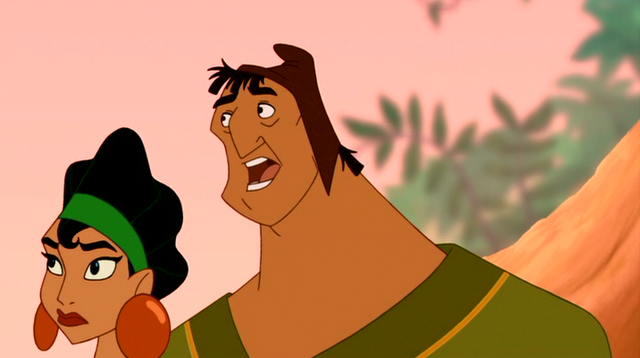 File:Pacha and Chicha-Kronk's New Groove.png