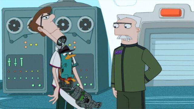 File:Perry Piloting Lawrence Robot.jpg