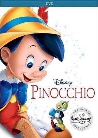 File:Pinocchio-2017-DVD.jpg