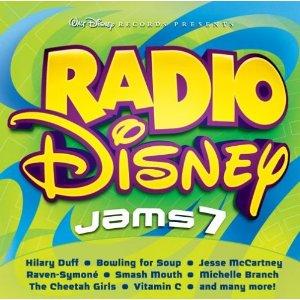File:Radio Disney Jams 7.jpg