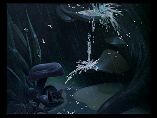 File:Raining in Trees.png