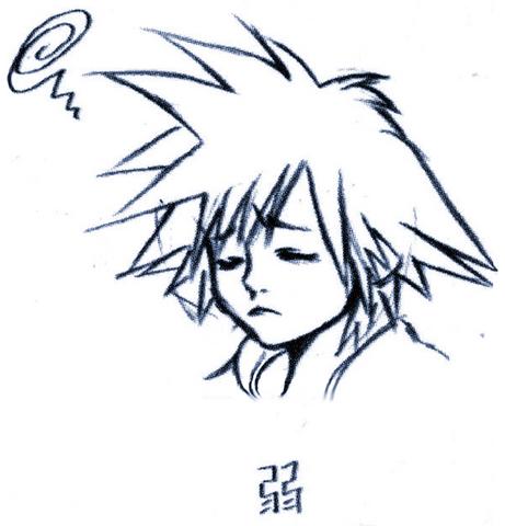 File:Sora (Concept) 4 (Art).png
