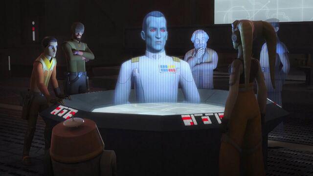 "File:Star Wars Rebels Season 3 ""Mid-Season"" Trailer 9.jpg"