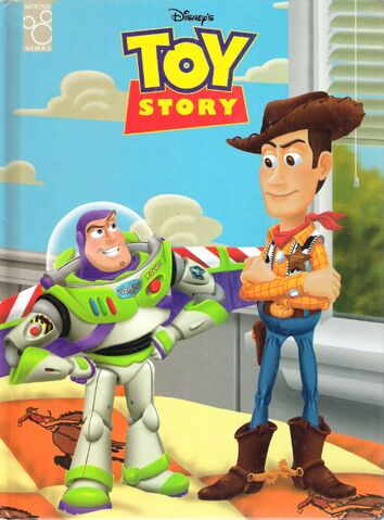 File:ToyStory Classic Storybook.jpg