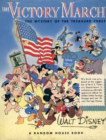 File:02-disney-wwii-victory-march-mickey-mouse.jpg