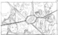 Thumbnail for version as of 13:19, July 21, 2016