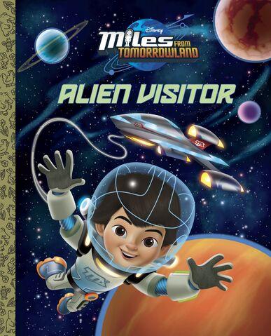 File:Alien Visitor.jpg