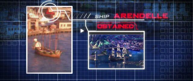 File:Big Hero 6 Arendelle Ship.jpg