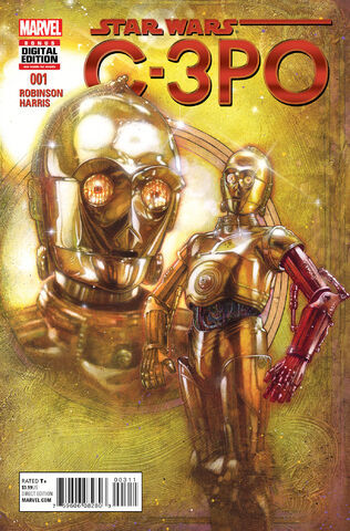 File:C-3PO Marvel Cover 01.jpg