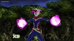 Captain Marvel AUR 31