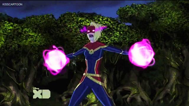 File:Captain Marvel AUR 31.png