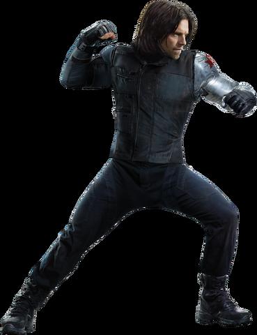 File:Civil War Full Body 01.png