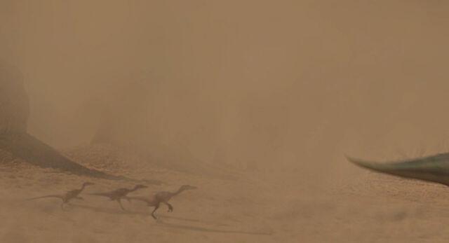File:Dinosaur-disneyscreencaps com-2871.jpg