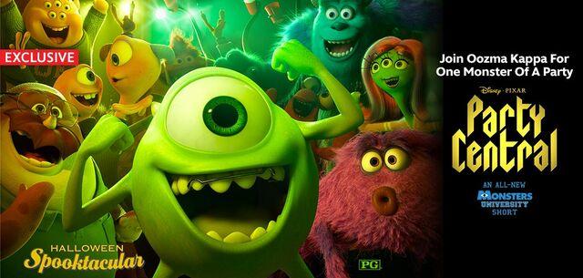 File:Disney-Wikia MonstersInc Party-Central-Banner 001.jpg