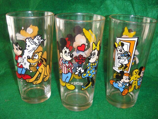 File:Disney Pepsi Glasses.jpg