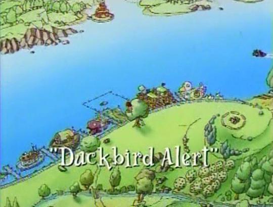 File:Duckbird Alert.jpg