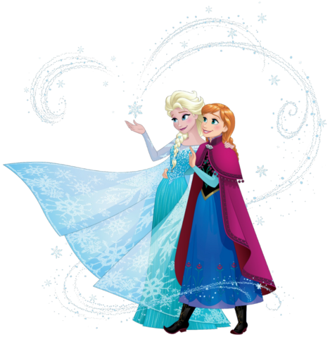 File:Elsa and Anna Sisters 2.png
