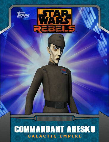File:Galactic Empire - Commandant Aresko.jpg