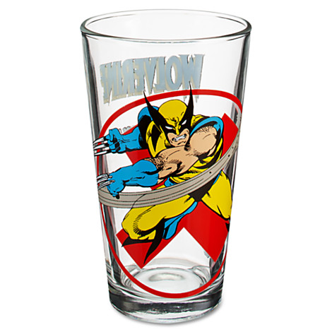 File:Glass Wolverine Tumbler.jpg
